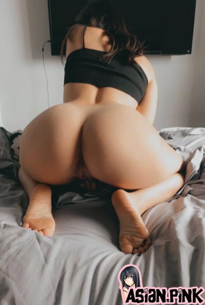 Suck My Dick Lick My Ass